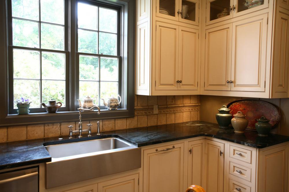 Brookwood cabinets for Brookwood kitchen cabinets